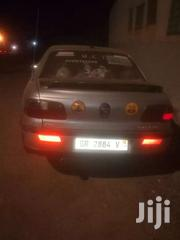 Opel Omega B   Cars for sale in Greater Accra, Ashaiman Municipal
