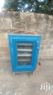 Small Size Oven | Industrial Ovens for sale in Greater Accra, Teshie new Town