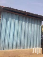 Container Store For Sale At Kasoa Opeikuma | Commercial Property For Sale for sale in Greater Accra, Osu