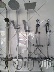 Mirrors And Combine Telephone Showers | Plumbing & Water Supply for sale in Northern Region, Tamale Municipal