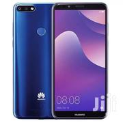Brandnew Huawei Y7 Prime 2018 | Clothing Accessories for sale in Eastern Region, Asuogyaman