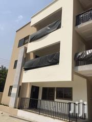 2 Bedroom Apartment At Achimota Mall | Houses & Apartments For Rent for sale in Greater Accra, Ga East Municipal