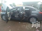 Ford Car (2012) Model | Mobile Phones for sale in Greater Accra, Adenta Municipal