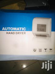 Automatic Hand Dryer | Home Appliances for sale in Greater Accra, Akweteyman