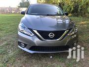 Nissan Sentra 2017 Gray | Cars for sale in Greater Accra, Achimota