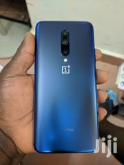 New OnePlus 7 Pro 256 GB Blue | Mobile Phones for sale in Greater Accra, Odorkor