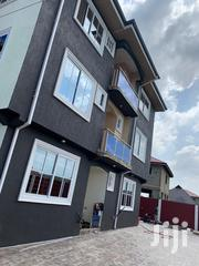 Two Bedroom Apartment At Michelle Camp For Rent | Houses & Apartments For Rent for sale in Greater Accra, Ashaiman Municipal
