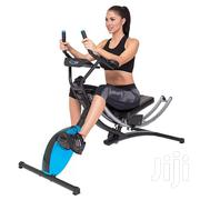 Muscle Exerciser AB Bike | Sports Equipment for sale in Greater Accra, Adenta Municipal