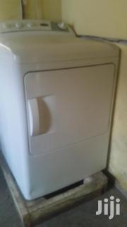 Home Use Dryer | Home Appliances for sale in Greater Accra, Tesano