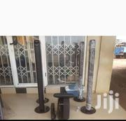 State Of The Art Home Theatre Components   Audio & Music Equipment for sale in Eastern Region, New-Juaben Municipal