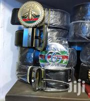 Belts | Clothing Accessories for sale in Eastern Region, Birim South