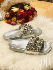 Quality Slides | Shoes for sale in Greater Accra, Adenta Municipal