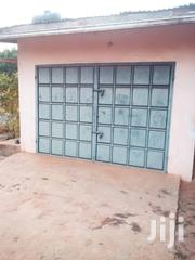 Four Bedroom House At Adenta For Sale | Houses & Apartments For Sale for sale in Greater Accra, Adenta Municipal