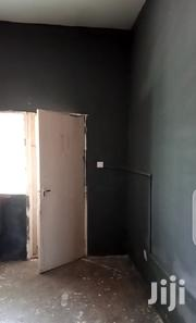 Hotcake Single Rooms Available | Houses & Apartments For Rent for sale in Greater Accra, Dansoman