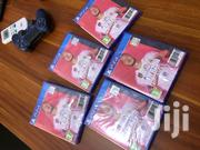 Fifa 20 CD | Video Games for sale in Greater Accra, Kokomlemle