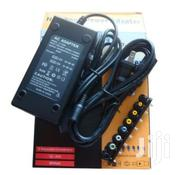 Universal Laptop Adapter | Computer Accessories  for sale in Greater Accra, Ashaiman Municipal