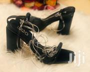 Quality Heels | Shoes for sale in Greater Accra, Adenta Municipal