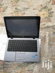 New Laptop HP EliteBook 820 G2 8GB Intel Core i7 SSHD (Hybrid) 500GB | Laptops & Computers for sale in Greater Accra, East Legon (Okponglo)