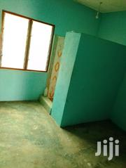New Chamber And Hall House At Kasoa For Rent   Houses & Apartments For Rent for sale in Central Region, Awutu-Senya