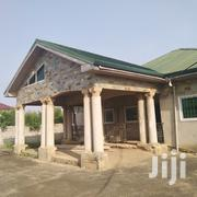 Four Bedroom House At Adenta Amrahia For Sale | Houses & Apartments For Sale for sale in Greater Accra, Adenta Municipal