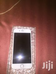 New Apple iPhone 6 16 GB | Mobile Phones for sale in Northern Region, Nanumba North