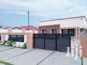 Executive Three(3) Bedroom House for Sale | Houses & Apartments For Sale for sale in Greater Accra, Ga East Municipal