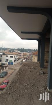Space for Rent Boshyen | Commercial Property For Rent for sale in Ashanti, Kumasi Metropolitan