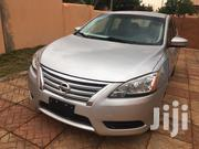Nissan Sentra 2015 Gray | Cars for sale in Greater Accra, Adenta Municipal