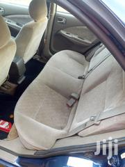 Nissan Sentra 2003 Blue | Cars for sale in Greater Accra, Tema Metropolitan