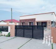 Three Bedroom House After Old Ashongman For Sale | Houses & Apartments For Sale for sale in Greater Accra, Adenta Municipal