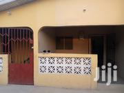 Two Bedroom House At Adade For Rent | Houses & Apartments For Rent for sale in Central Region, Awutu-Senya