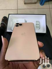 New Apple iPhone 11 Pro Max 256 GB | Mobile Phones for sale in Greater Accra, Dansoman