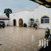 Four Bedroom House At Botwe Lakeside For Sale | Houses & Apartments For Sale for sale in Greater Accra, Adenta Municipal