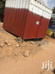 Container For Sale At Adenta | Commercial Property For Sale for sale in Greater Accra, Adenta Municipal
