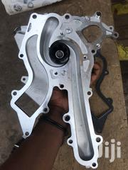 Mercedes Benz Engine 276 Water Pump | Vehicle Parts & Accessories for sale in Greater Accra, Alajo