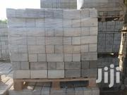 Pavement Blocks | Building Materials for sale in Greater Accra, Tema Metropolitan
