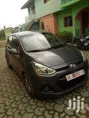 2015 Hyundai I10 | Cars for sale in Greater Accra, Agbogbloshie