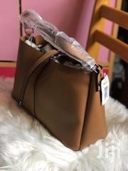 Very Affordable Handbag | Bags for sale in Greater Accra, Adenta Municipal