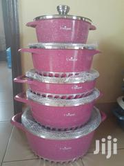 Chef Ceramic Cookware | Kitchen & Dining for sale in Greater Accra, Tema Metropolitan