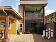 Fully Furnished 6 Bedrooms House For Rent At Coastal Spintex | Houses & Apartments For Rent for sale in Greater Accra, Airport Residential Area