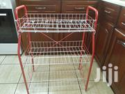 Dish Rack | Kitchen & Dining for sale in Greater Accra, Tema Metropolitan