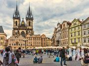 Travel To Czech Republic | Travel Agents & Tours for sale in Greater Accra, Ga South Municipal