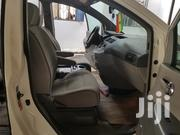 Nissan Quest 2008 White | Cars for sale in Greater Accra, Accra Metropolitan