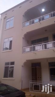 Nice 2bedrooms Apartment to Let at Parakuo Estate  | Houses & Apartments For Rent for sale in Greater Accra, Achimota