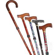 Walking Stick | Sports Equipment for sale in Greater Accra, Odorkor