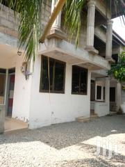 Chamber and Hall Self Contains 4rent at Amasaman Gh300 | Houses & Apartments For Rent for sale in Greater Accra, Achimota