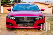 2018 Honda Accord Sports | Cars for sale in Greater Accra, Dansoman