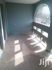 Three Bed Room Flat at Sepe Buokrom for Rent | Houses & Apartments For Rent for sale in Ashanti, Kumasi Metropolitan