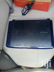 Laptop 4GB Intel Core 2 Quad HDD 250GB | Laptops & Computers for sale in Northern Region, Tamale Municipal