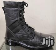 Security Boot | Safety Equipment for sale in Greater Accra, Tema Metropolitan